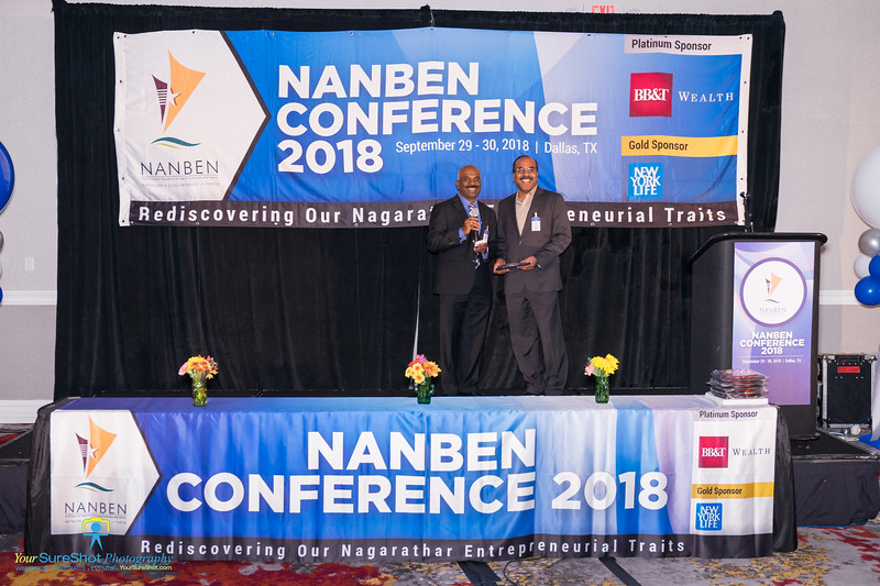 Nanben2018_YourSureShotCOM-0543.jpg