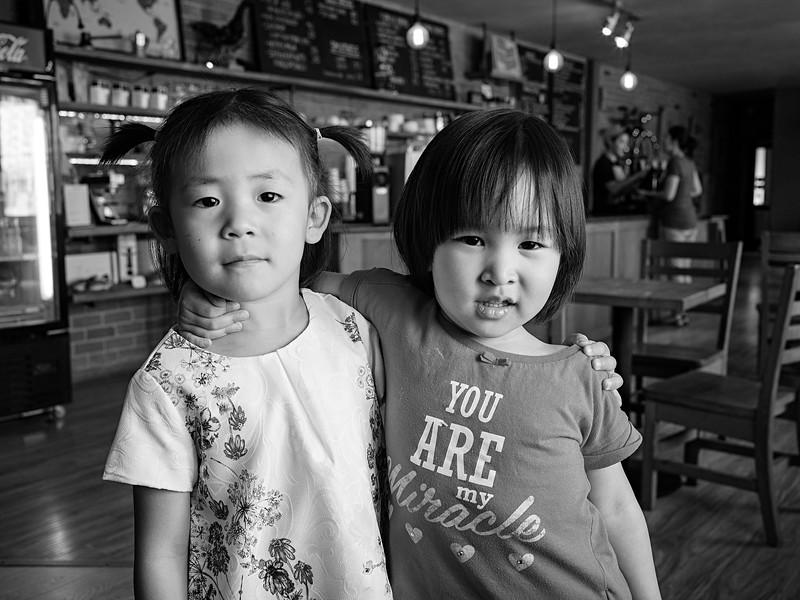 20170609Ulaanbaatar_0141.jpg
