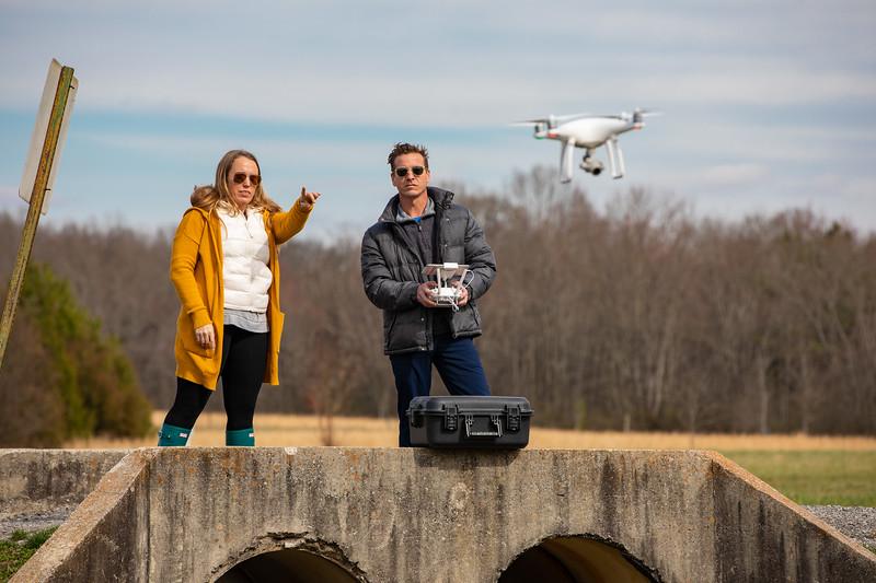 DroneUsers-2072.jpg