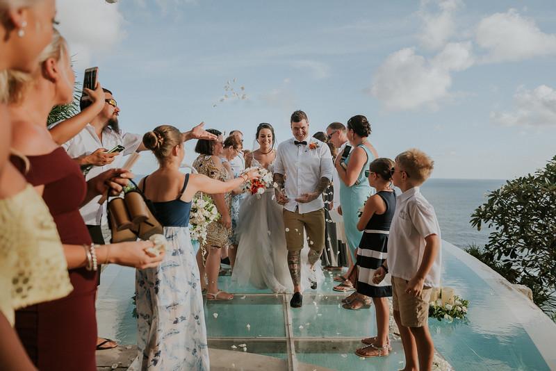 28418_Brittany_Jake_Wedding_Bali (137).jpg