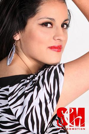 Miss Gano Girl