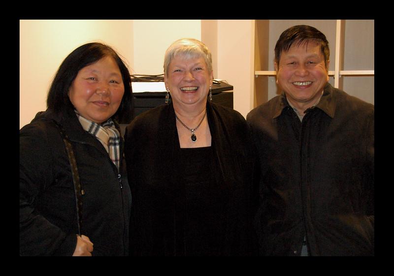 Bei's Parents at Z58 - 2009.jpg