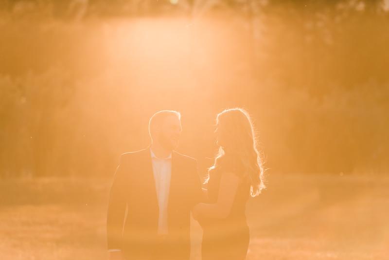 Sean & Erica 10.2019-117.jpg