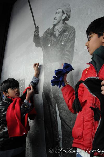 2012-12-23_XmasVacation@NewYorkCityNY_142.jpg