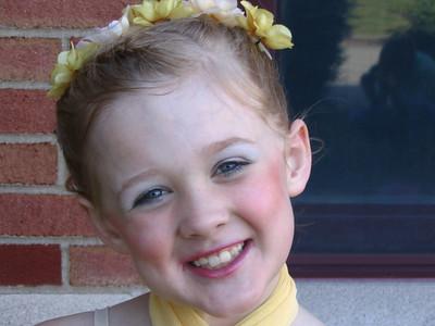 Ballet 2006