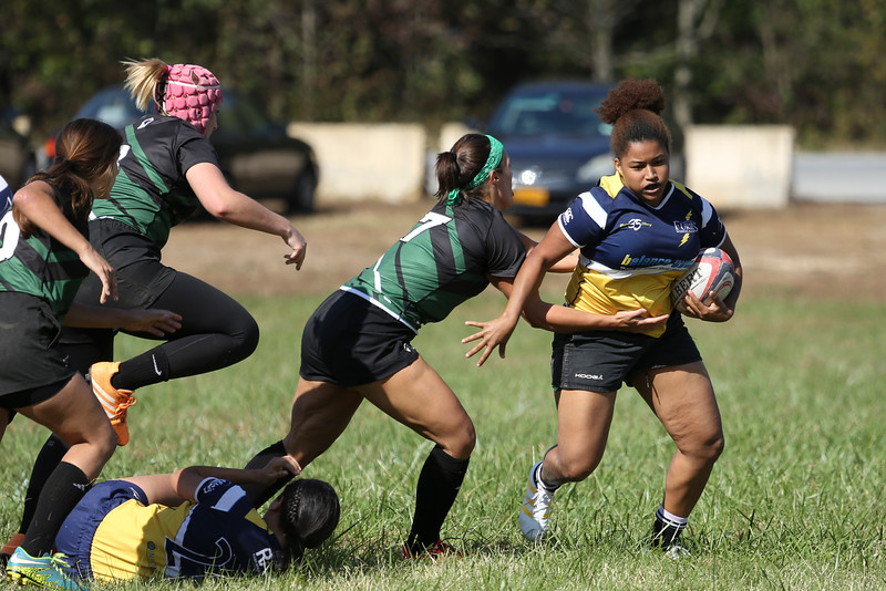 kwhipple_rugby_furies_20161029_168.jpg