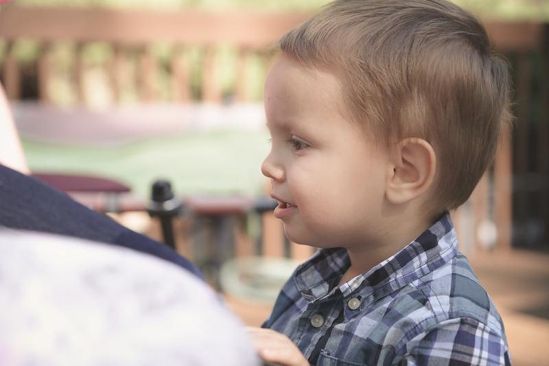 2017_04_08 Child Guidance-7147.jpg