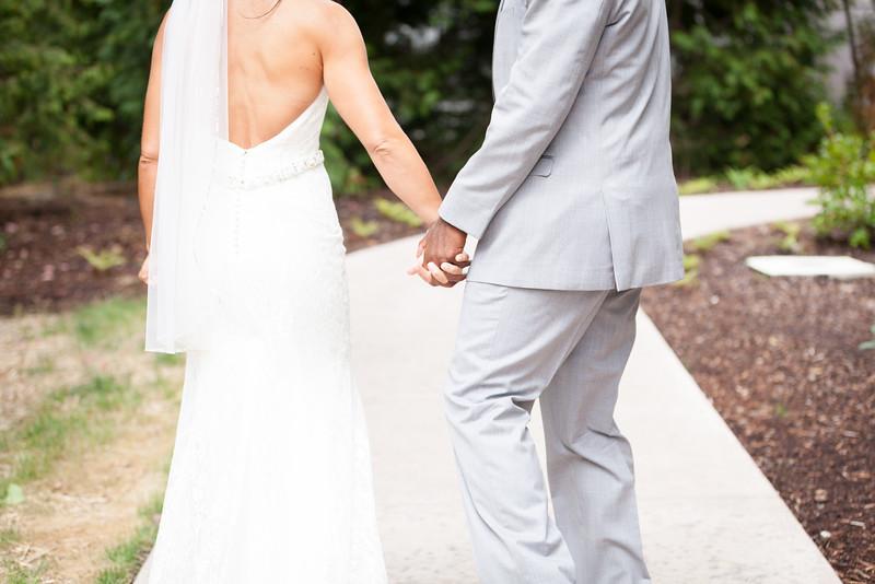 ALoraePhotography_DeSuze_Wedding_20150815_369.jpg