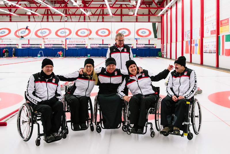 Paralympic_Pressekonferenz_Curlinghalle-22.jpg