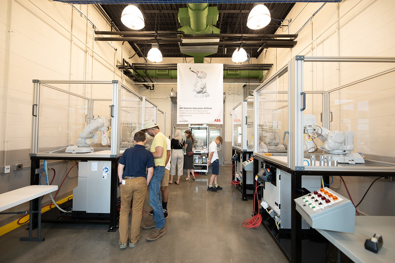 Robotics Open House-0790.jpg