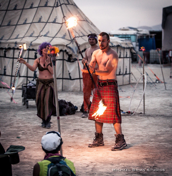 BurningMan2016-4256.jpg