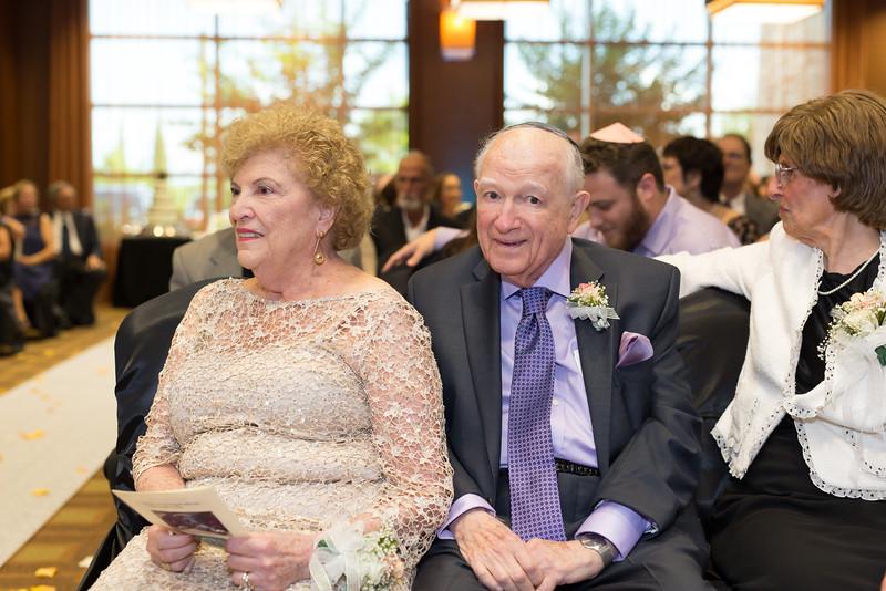 Houston Wedding Photography ~ Denise and Joel-1580.jpg