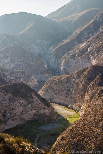 White_Oak_Canyon_San_Gabriel_Mountains_Los_Angeles_California-31.jpg
