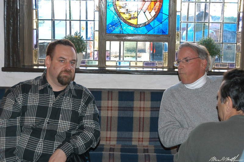 2004-01-20 Naeder Retirement Party 68.jpg