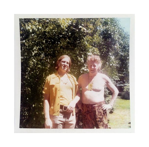1970_Hal MJ_Westport.jpg
