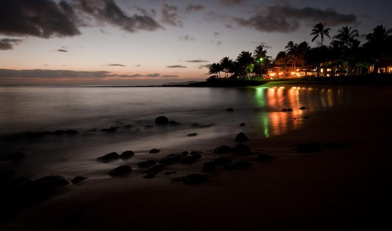1002_Kauai_D700_931.jpg