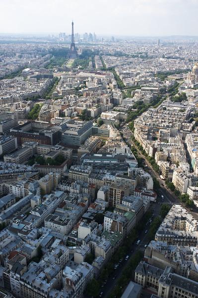 montparnasse_DSCF0522.jpg