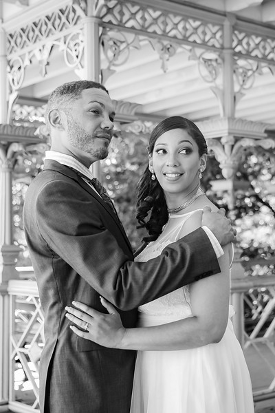 Central Park Wedding - Tattia & Scott-79.jpg