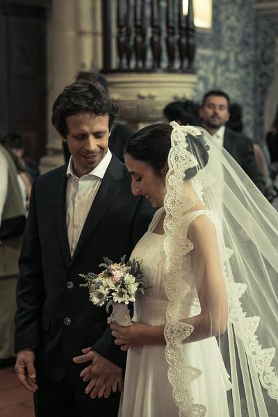 Fernanda e Hugo 02115800.jpg