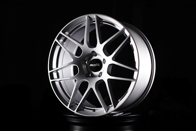 Rota 360-degree Flow Forged wheels