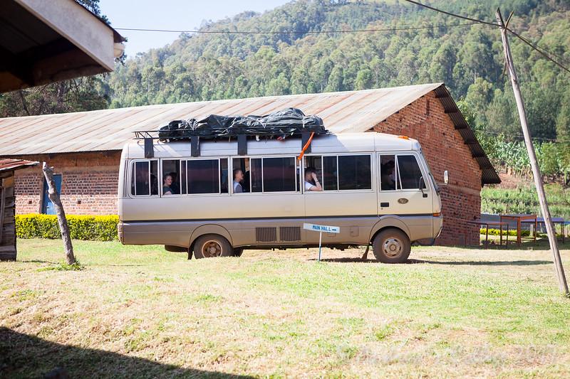 Uganda 17 (306 of 359).jpg