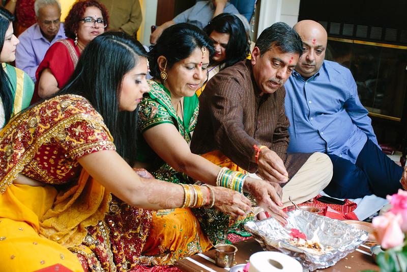 Le Cape Weddings_Preya + Aditya-228.JPG