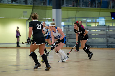 Panthers FH NIT Qualifiers 01-06-2019