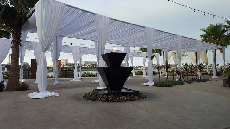 Mandap & Ceremony_0127.JPG