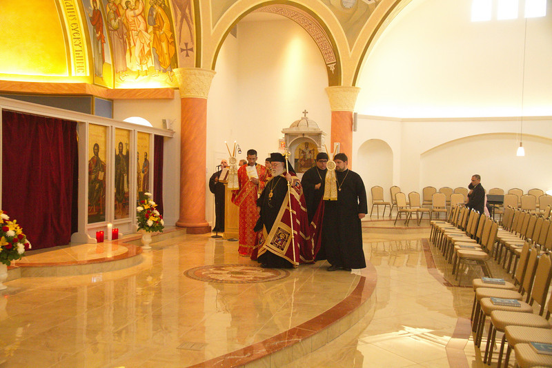 2013-06-23-Pentecost_088.jpg