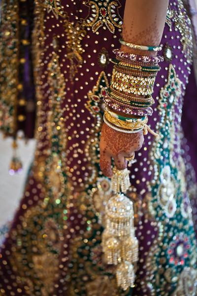 Shikha_Gaurav_Wedding-369.jpg