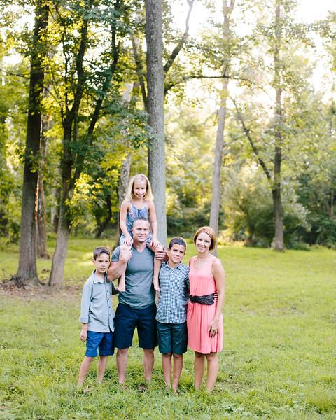 tshudy_family_portraits-172.jpg