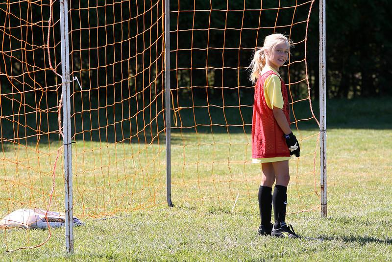 Essex Rec Soccer 2009 - 54.jpg