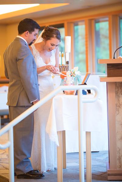 2-Wedding Ceremony-62.jpg