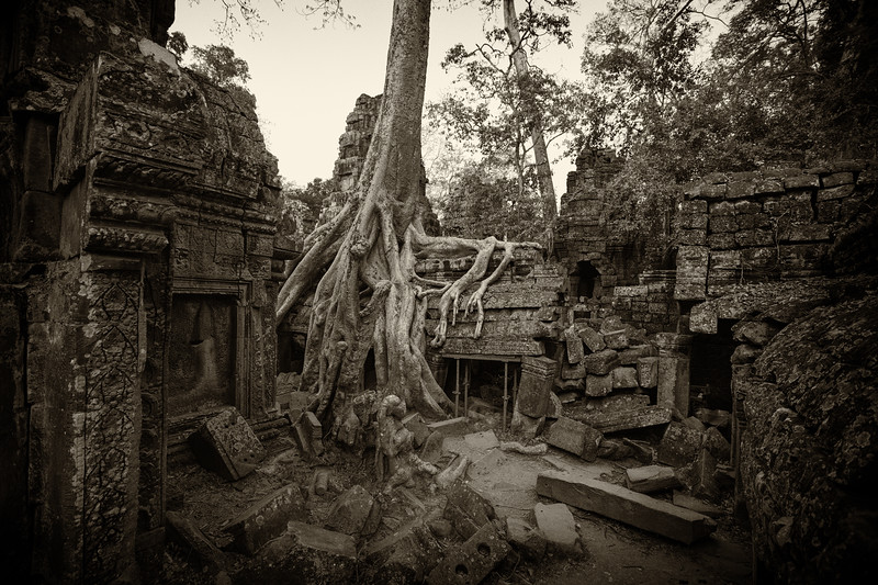 Cambodia-1699-Edit.jpg