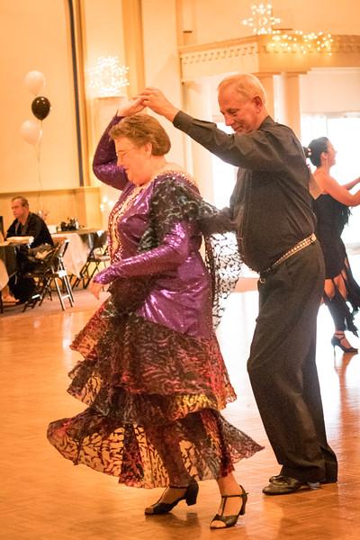 RVA_dance_challenge_JOP-13756.JPG