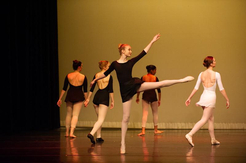 BalletETC-4770.jpg