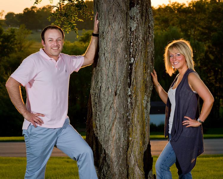 Shannon&Patrick_05.23.2010_bvp-8539.jpg