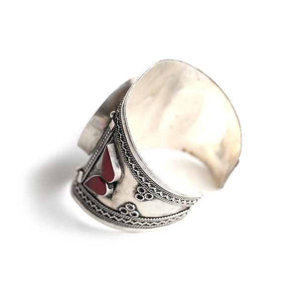 131126 Oxford Jewels-0050.jpg