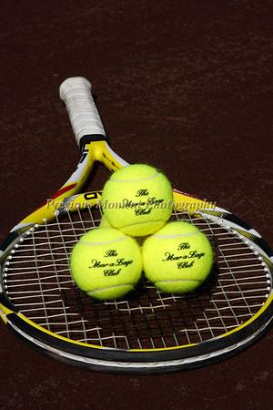 Mar A Lago Club & Tennis Courts