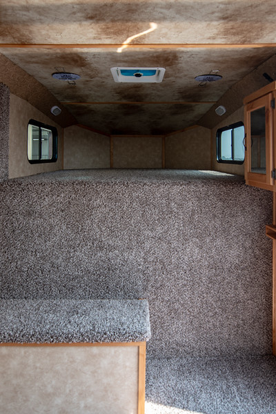2019 TW Horse Trailers & Tack Rooms-118.jpg