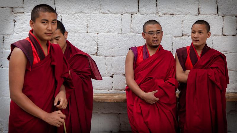 Bhutan-113.jpg