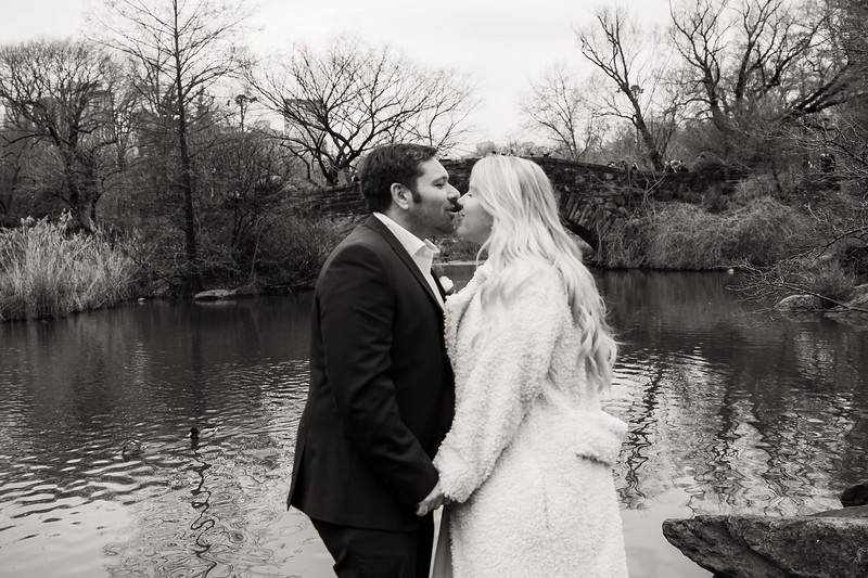 Central Park Wedding - Lee & Ceri-3.jpg