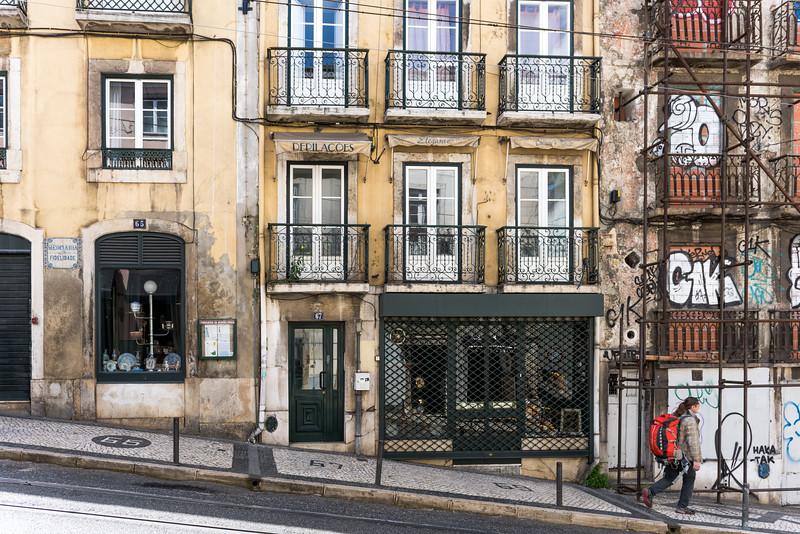 Lisbon 84.jpg