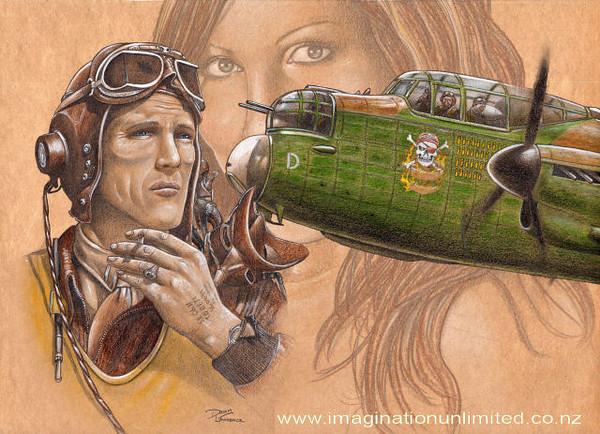 The Pilot.jpg