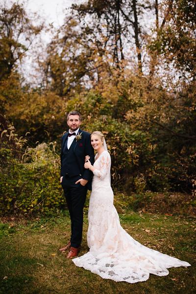 katelyn_and_ethan_peoples_light_wedding_image-372.jpg