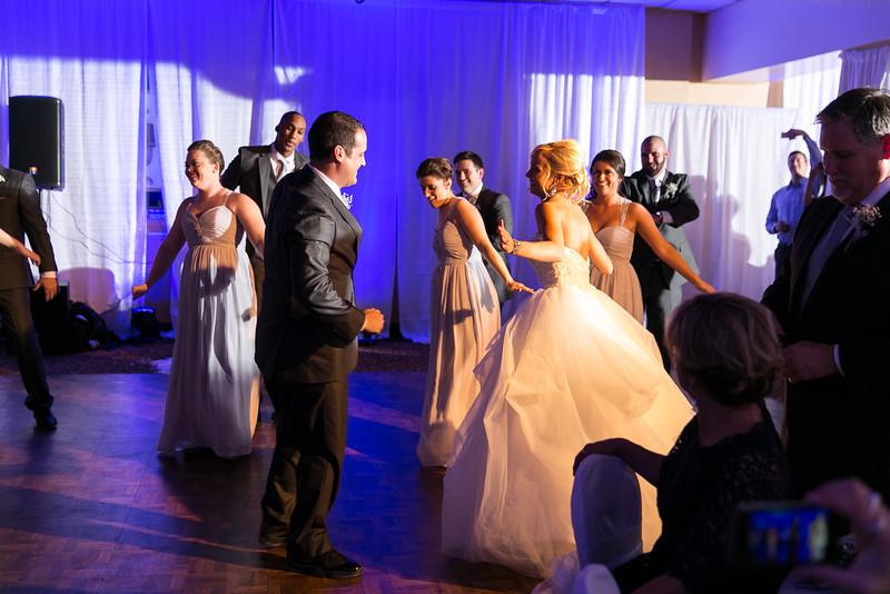 wedding-photography-546.jpg