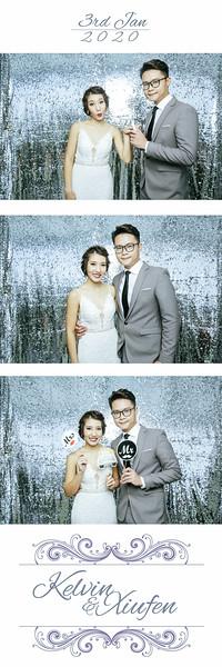 Xiufen_prints - 002.jpg