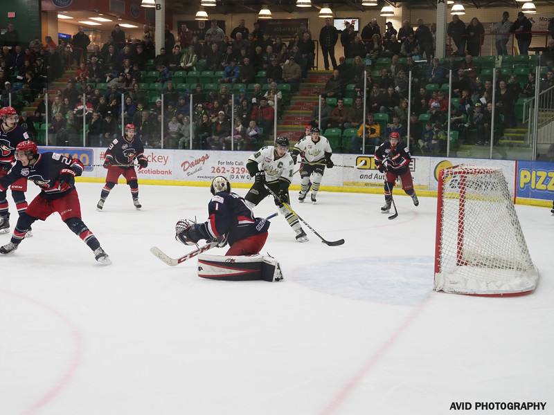 Okotoks Oilers March 31st vs Brooks Bandits AJHL (37).jpg