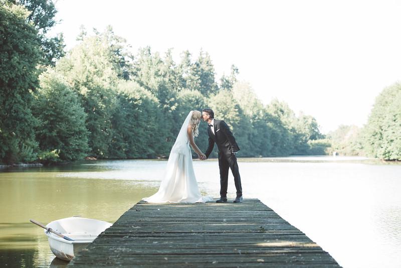 20160907-bernard-wedding-tull-222.jpg