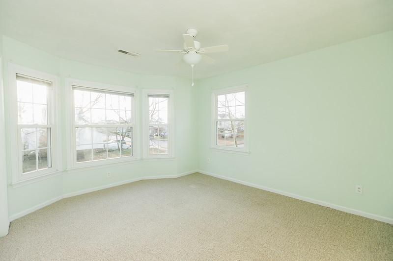 real estate-27.jpg